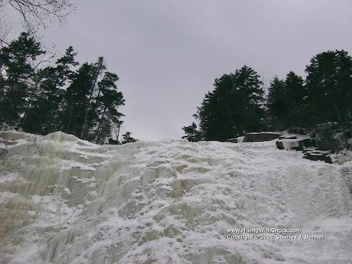 FrozenWaterfall_2_20070310.JPG